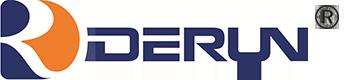 Henan Derun New Material Technology Co.,Ltd