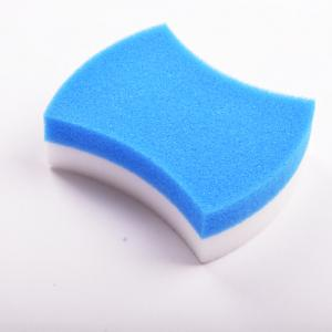 Duo Magic Cleaning pads