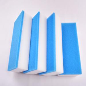 Duo Magic Cleaning pads original