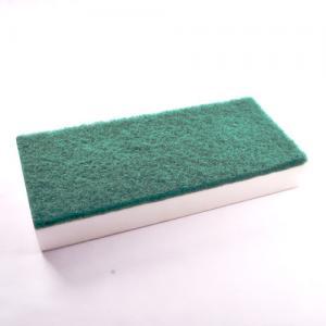 melamine hand pads